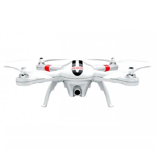 AEE -TORUK 航拍無人機-內置攝影1080P高清鏡頭 (型號 : AP10)