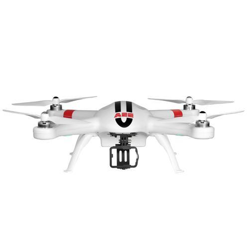 AEE - TORUK航拍無人機/飛行器 (型號 : AP9)