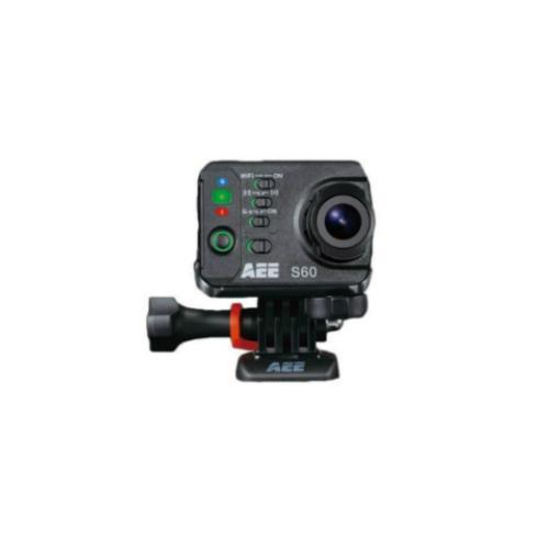 AEE - 1080p超清運動攝錄機 (型號 : S60)